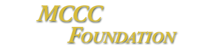 MCCC Foundation